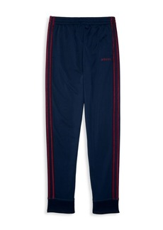 Adidas Boy's Core Tricot Joggers