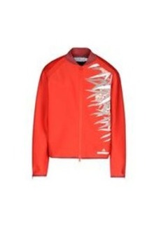 ADIDAS by STELLA McCARTNEY - Bomber