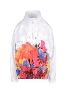 ADIDAS by STELLA McCARTNEY - Jacket