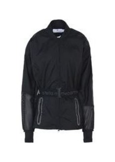 ADIDAS by STELLA McCARTNEY - Belted coats