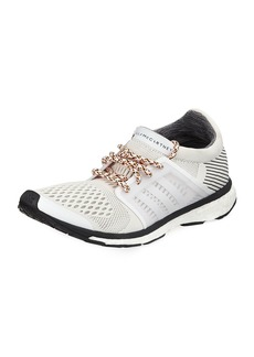 adidas by Stella McCartney Adizero Adios Running Sneakers