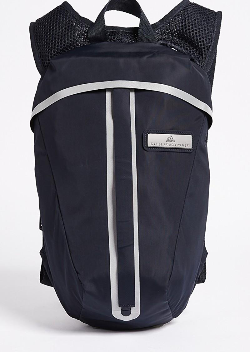 fa62f062cb Adidas by Stella McCartney adidas by Stella McCartney Adizero ...