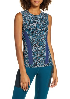 adidas by Stella McCartney Alphaskin 360 Tank