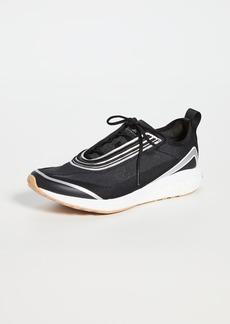 adidas by Stella McCartney Boston S. Sneakers