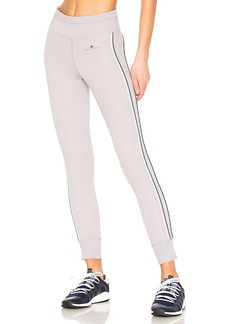 adidas by Stella McCartney Comfort Legging