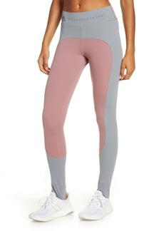 adidas by Stella McCartney Comfort Performance Tights