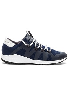 adidas by Stella McCartney Crazy Train Pro Sneaker