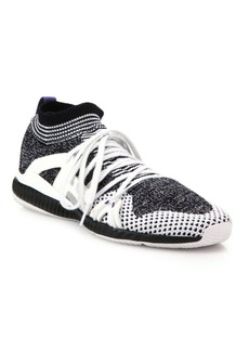 Adidas by Stella McCartney Crazymove Bounce Trainer Sneakers