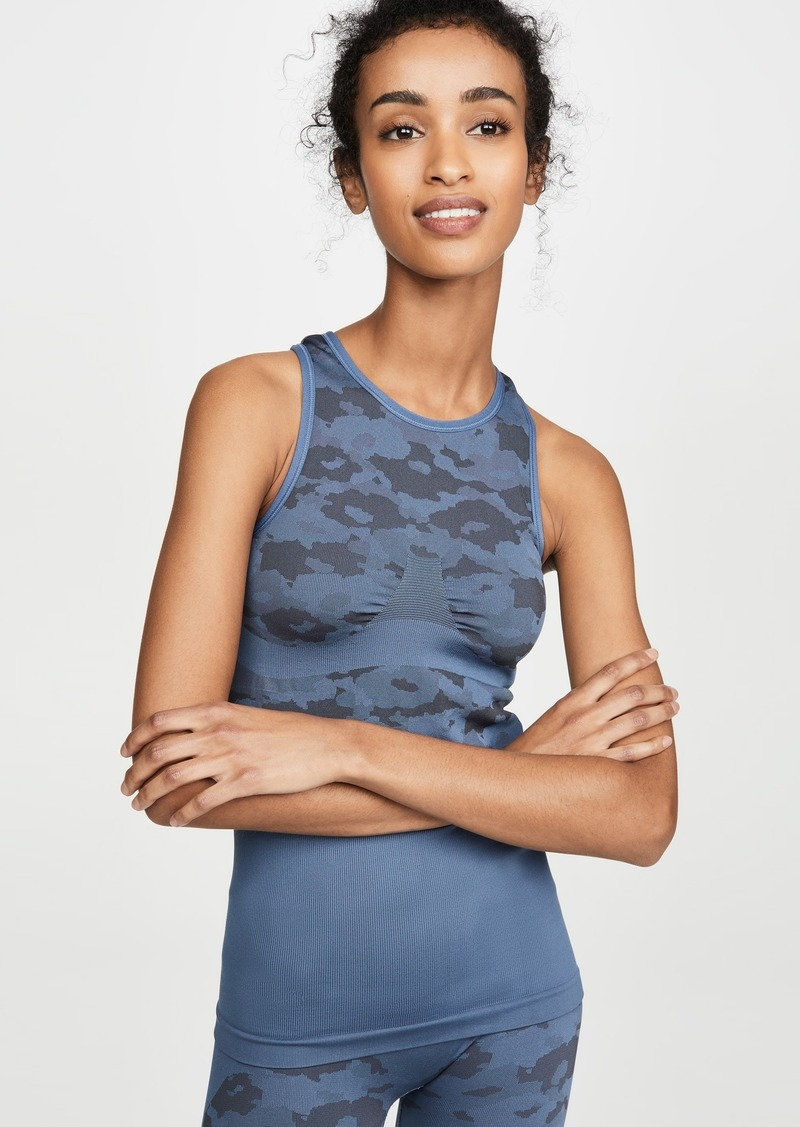 adidas by Stella McCartney Essential Tank