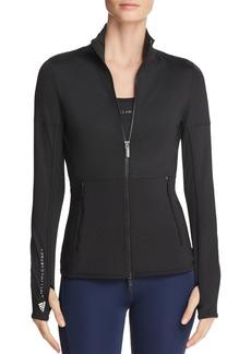 adidas by Stella McCartney Essentials Mid-Layer Jacket