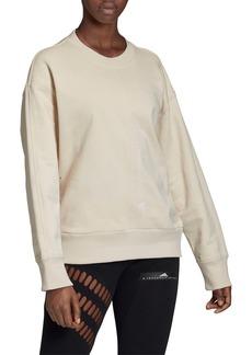 adidas by Stella McCartney Essentials Sweatshirt