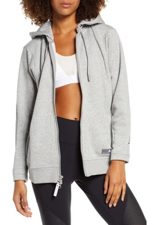 adidas by Stella McCartney Essentials Zip Hoodie