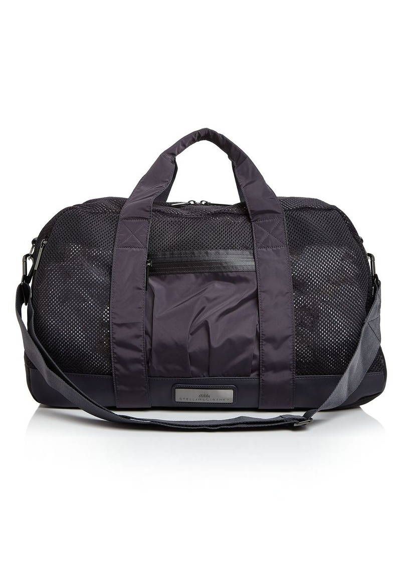 69009d22ad36 Adidas by Stella McCartney adidas by Stella McCartney Gym Bag Now  72.00