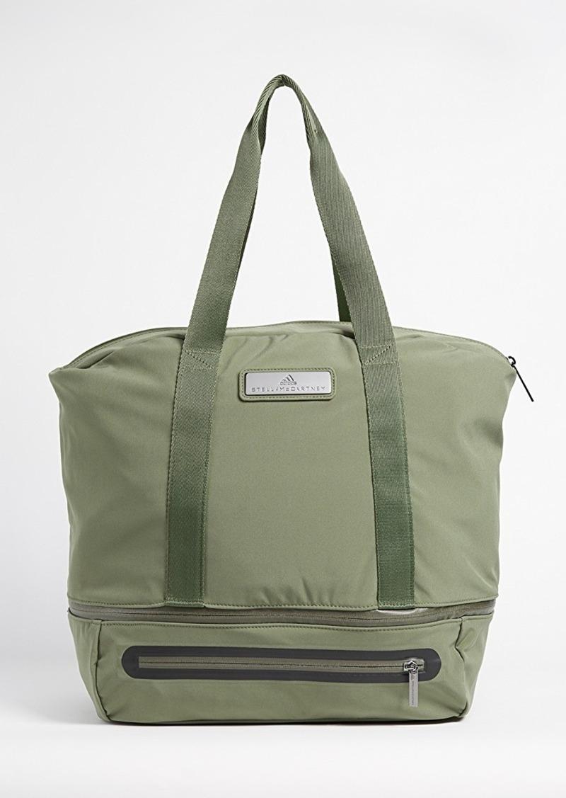 Adidas by Stella McCartney adidas by Stella McCartney Iconic Bag ... 0c3eb203bce20