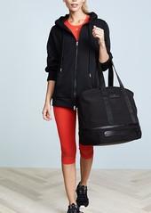 adidas by Stella McCartney Iconic Bag adidas by Stella McCartney Iconic Bag  ... 5d77c2429d1e4