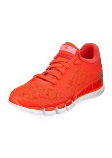 adidas by Stella McCartney Kea Clima Running Sneakers