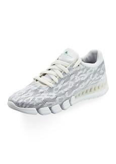 adidas by Stella McCartney Kea Climb Knit Sneaker