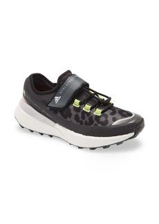 adidas by Stella McCartney Outdoor Boost Rain.RDY Waterproof Trail Running Shoes (Women)