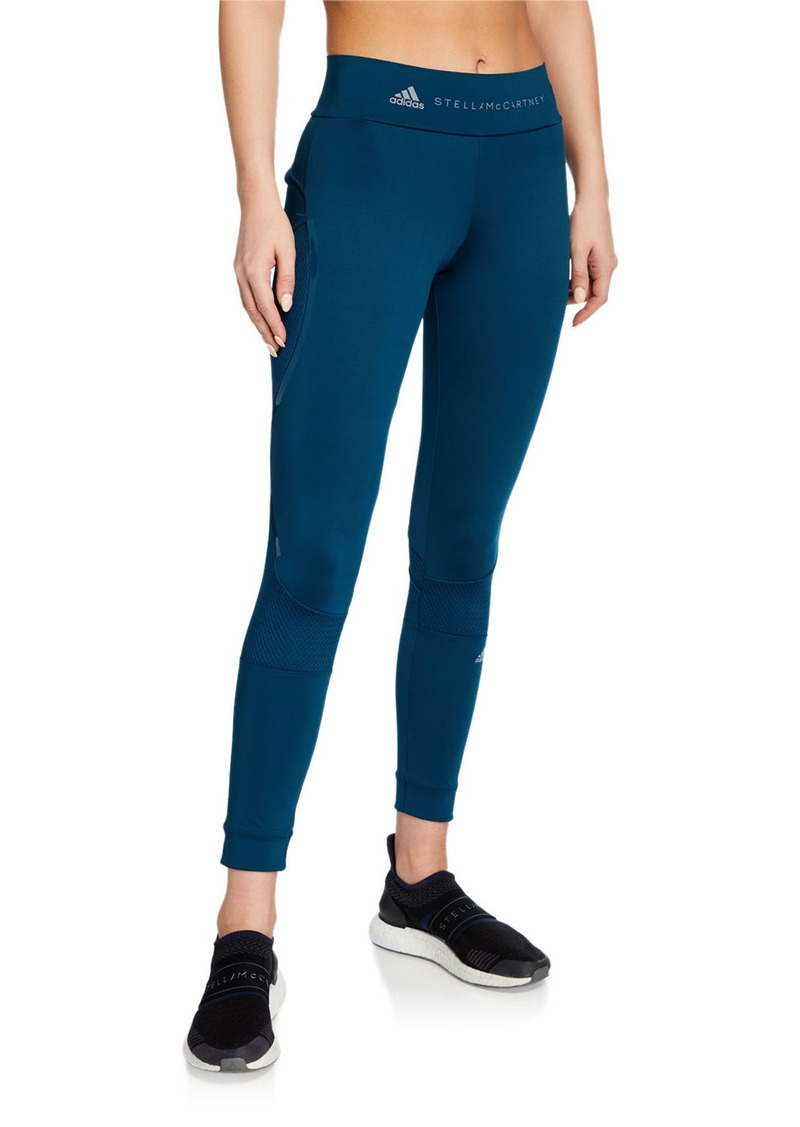 adidas by Stella McCartney P Essential Running Tights