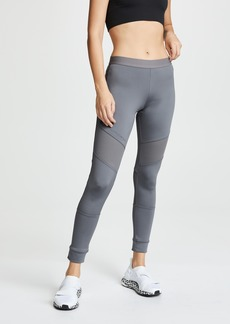 92427e381e49e4 adidas by Stella McCartney Performance Essentials Long Leggings