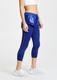 adidas by Stella McCartney Performance Essentials Short Leggings