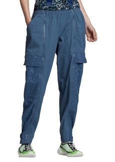 adidas by Stella McCartney Performance Track Pants