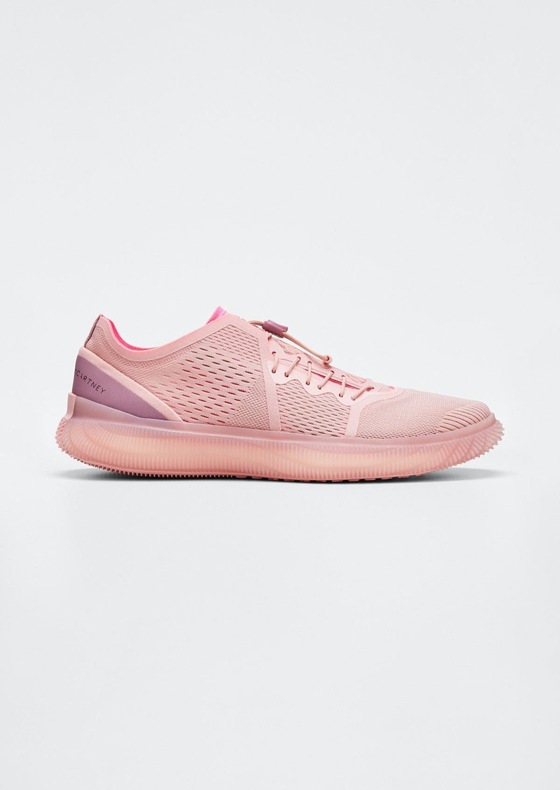 adidas by Stella McCartney Pureboost Trainer Sneakers