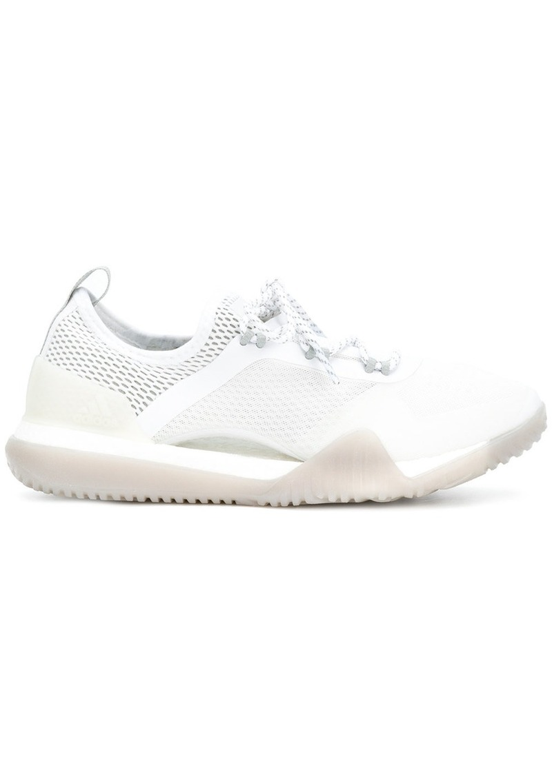 9d9878927 On Sale today! Adidas by Stella McCartney Adidas By Stella Mccartney ...