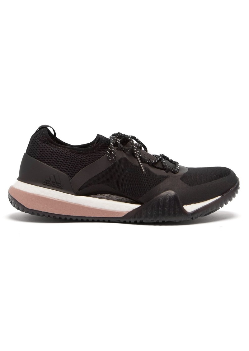 8a14077f5 Adidas by Stella McCartney Adidas By Stella McCartney Pureboost X TR ...