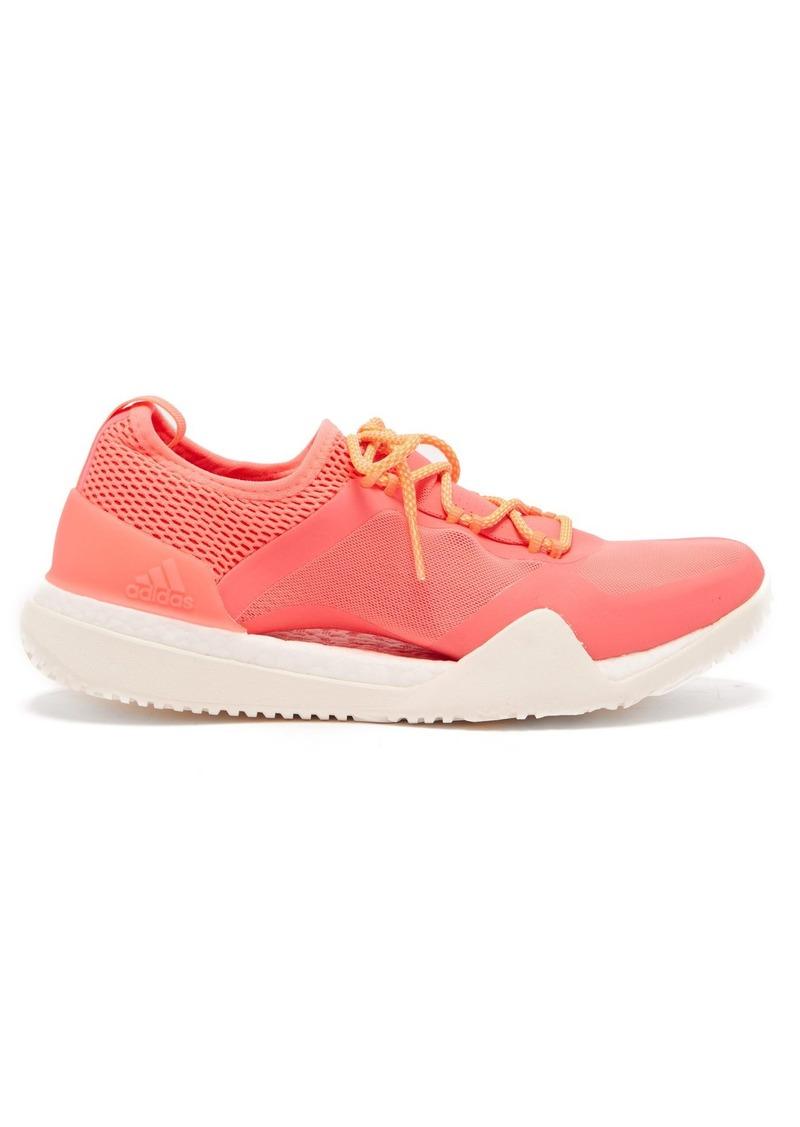 a086a686ead6b Adidas by Stella McCartney Adidas By Stella McCartney Pureboost X TR ...