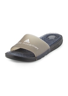 adidas by Stella McCartney Recovery Molded Slide Sandal