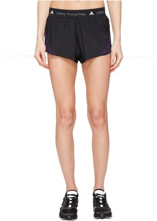 adidas by Stella McCartney Run adizero Shorts S99224
