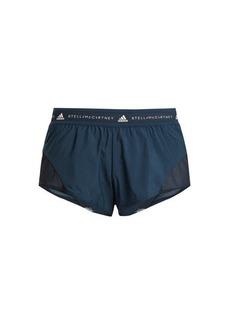 Adidas By Stella McCartney Run Adz performance shorts