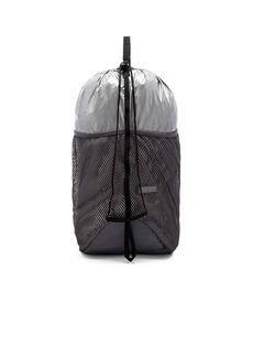 adidas by Stella McCartney Run Packable Backpack