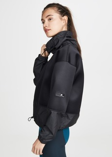 adidas by Stella McCartney Run Sweatshirt