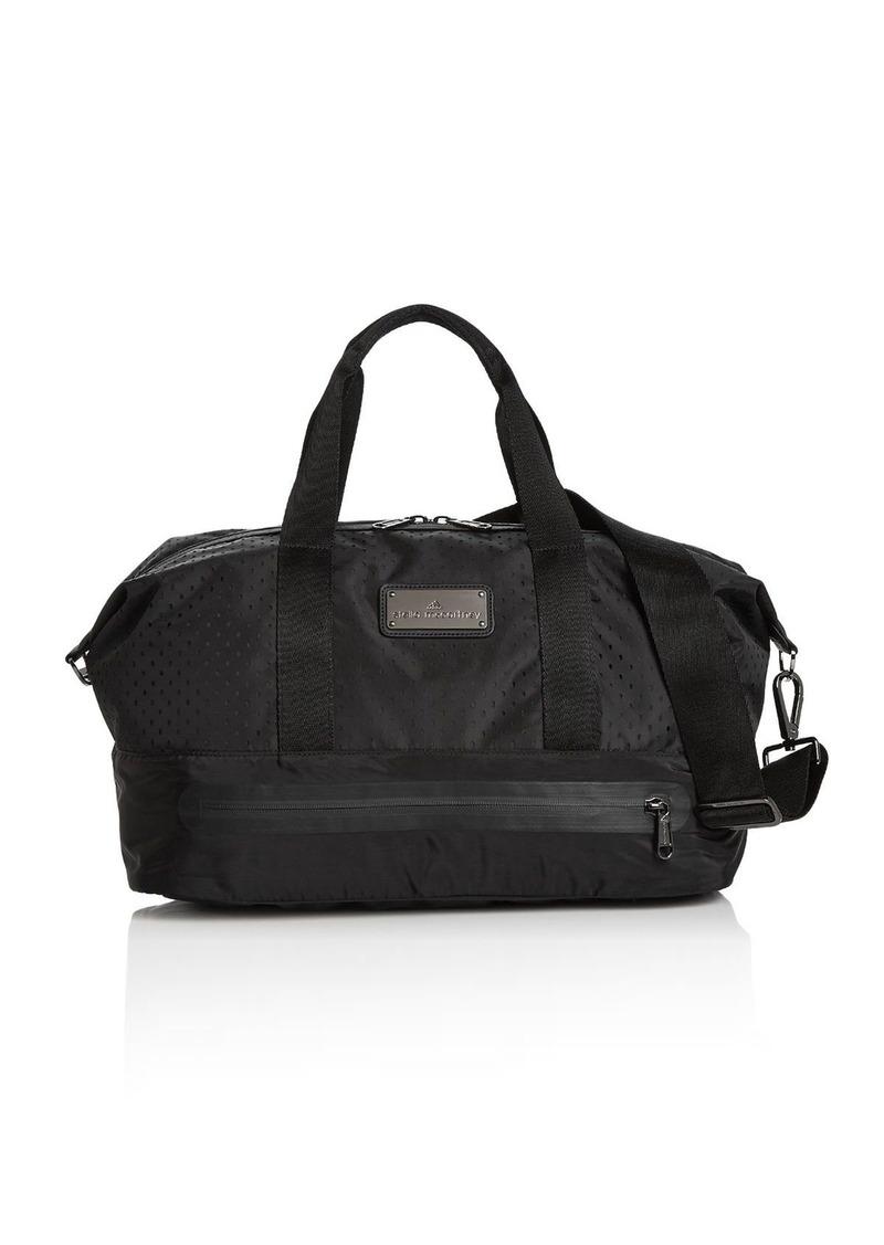 9f8009ac3af0 Adidas by Stella McCartney adidas by Stella McCartney Small Gym Bag ...