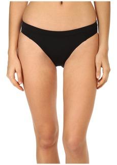 adidas by Stella McCartney Swim Bottom S16178