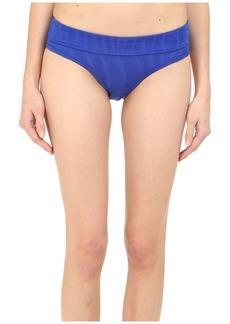 adidas by Stella McCartney Swim Briefs Cover-Up AI8390