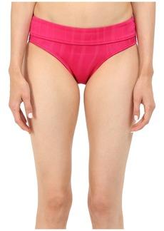 adidas by Stella McCartney Swim Briefs Cover-Up AI8391