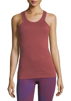 adidas by Stella McCartney The Racer Performance Tank