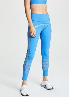 adidas by Stella McCartney Train Believe This Leggings