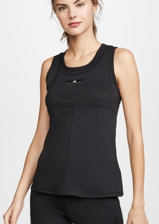 adidas by Stella McCartney Train Tank