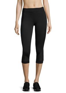 Adidas by Stella McCartney Train Tight Leggings