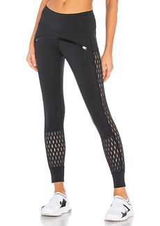 adidas by Stella McCartney Training Believe This Legging