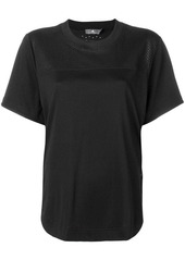 Adidas by Stella McCartney Training Climachill Tee