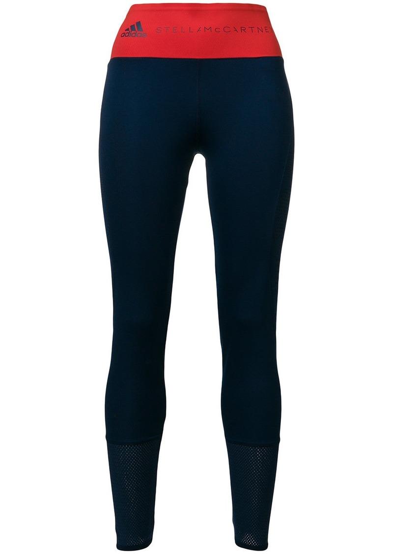 online store 16da8 ab152 Adidas by Stella McCartney training ultimate tights