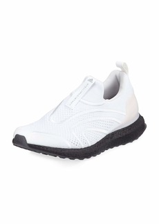 Adidas by Stella McCartney Ultra Boost Uncaged Fabric Sneakers