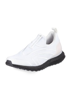 adidas by Stella McCartney Ultra Boost Uncaged Fabric Sneaker