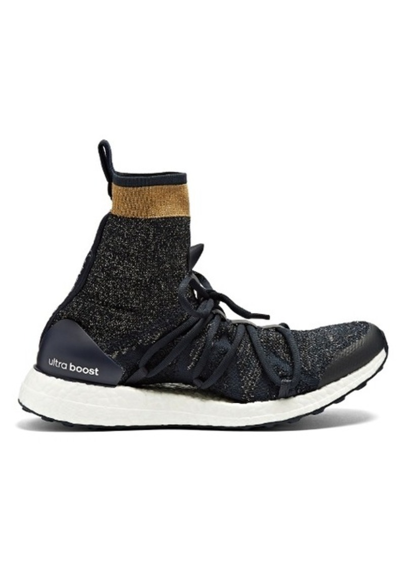 c3d238ada2450 Adidas by Stella McCartney Adidas By Stella McCartney Ultra Boost X ...