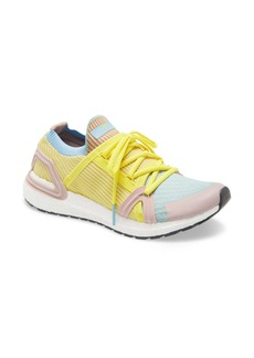 adidas by Stella McCartney UltraBoost 20 S Running Shoe (Women)